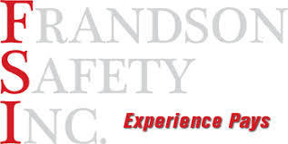 Frandson Safety, Inc.