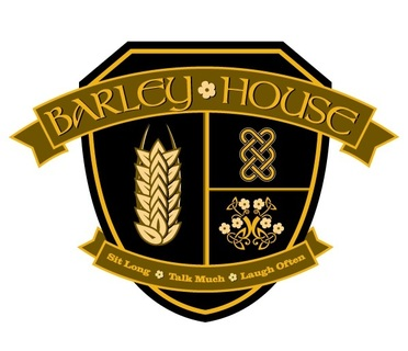 Barley House