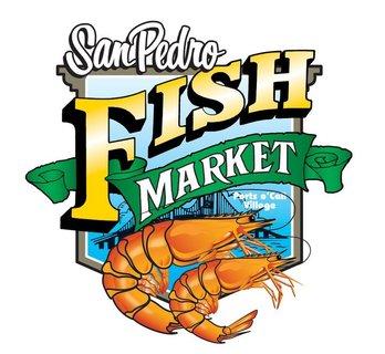 San Pedro Fish Markets & Restaurants