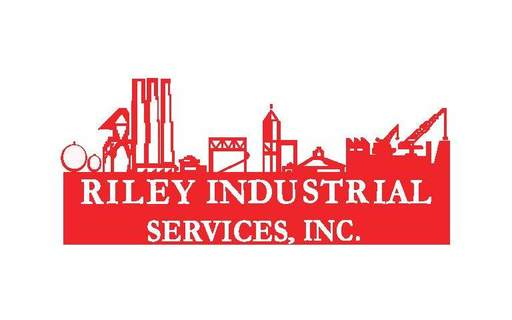 Riley Industrial Services