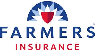 Farmers Insurance Lisa Beamer Agency