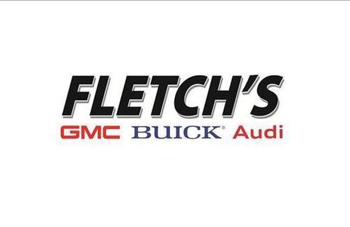Fletch's
