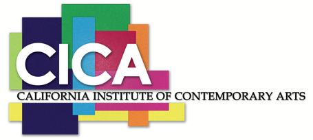 California Institute of Contemporary Arts