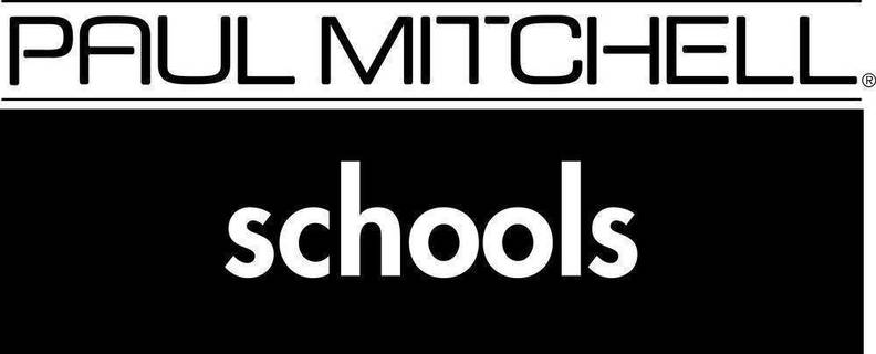 Paul Mitchell the Schools