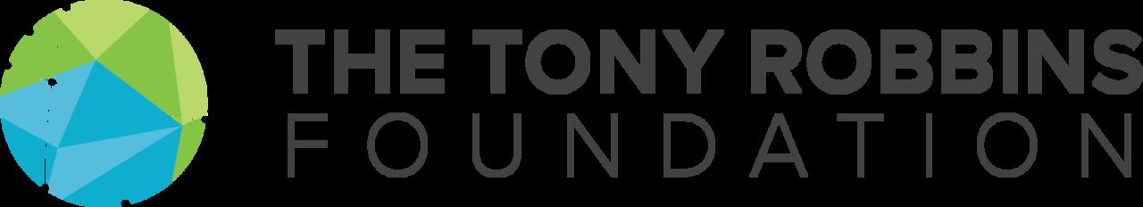 Anthony Robbins Foundation