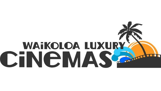 Waikoloa Luxury Cinemas