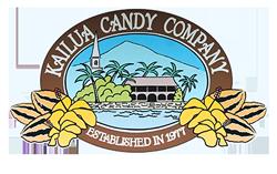 Kailua Candy Co.