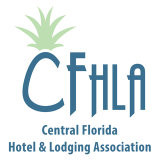 Central Florida Hotel Lodging Association