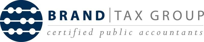 Brand Tax Group PLLC