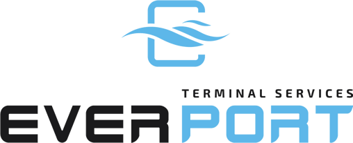 Everport Terminal Services