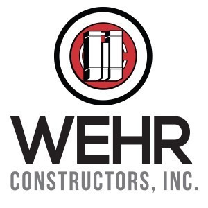 Wehr Constructors, Inc.