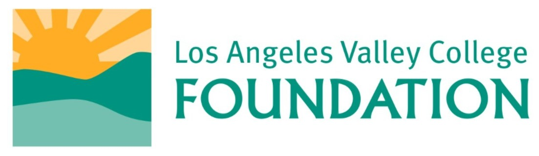 Los Angeles Valley College Foundation