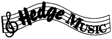 Hedge Music