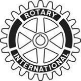 Rotary Club of Powell