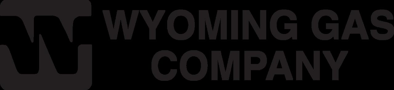 Wyoming Gas Company