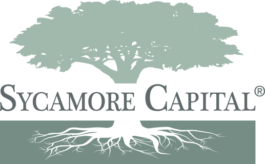 Sycamore Capital