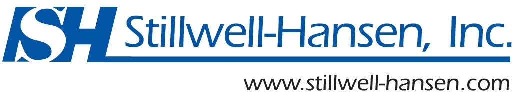 Stillwell Hansen