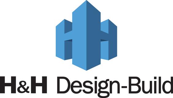 H&H Design-Build