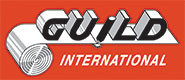 Guild International - Mark Wagner