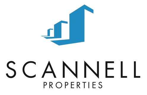 Scannell Properties