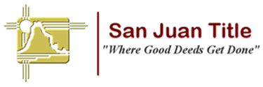 San Juan Title Co.