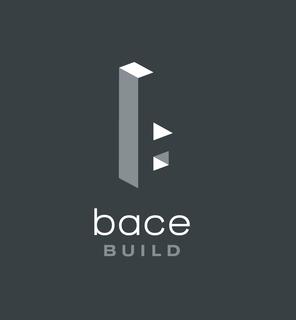 Bace Build