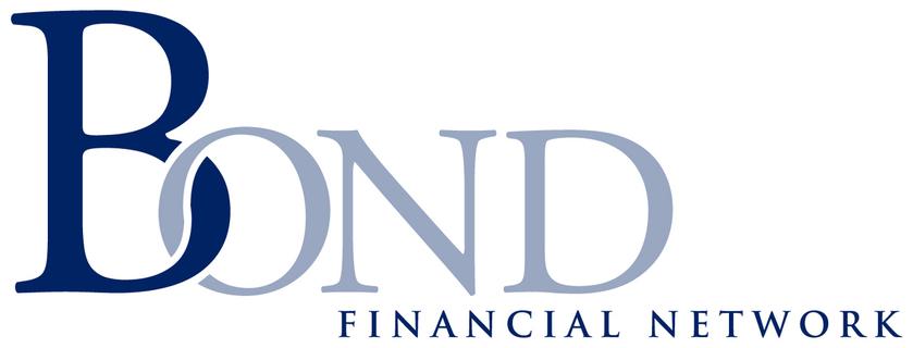 Bond Financial Network