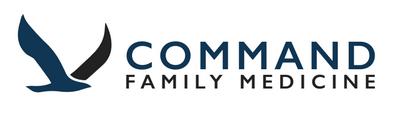 Command Family Medicine
