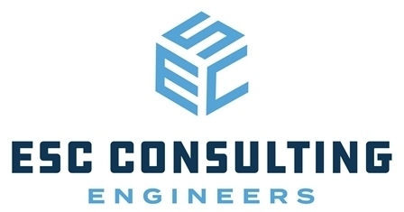 ESC Consulting Engineers
