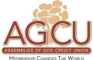 Assemblies of God Credit Union
