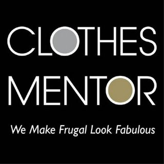 Clothes Mentor Fishers