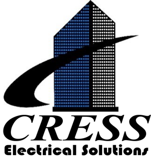 CRESS Electrical Solutions