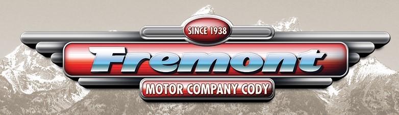 Fremont Motors of Cody