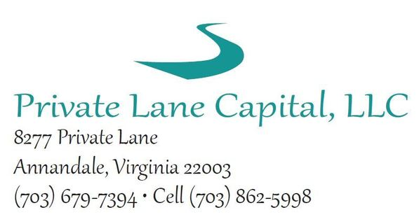 Private Lane Capital