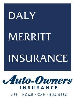 Daly Merritt Insurance