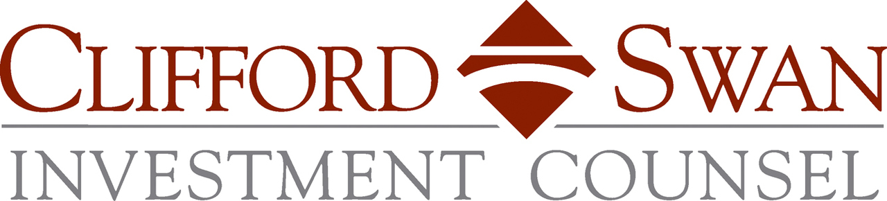 Clifford Swan Investment Counsel