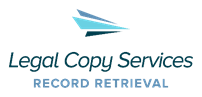 Legal Copy Services