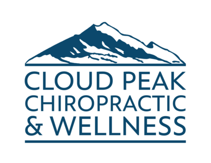 Cloud Peak Chiropractic