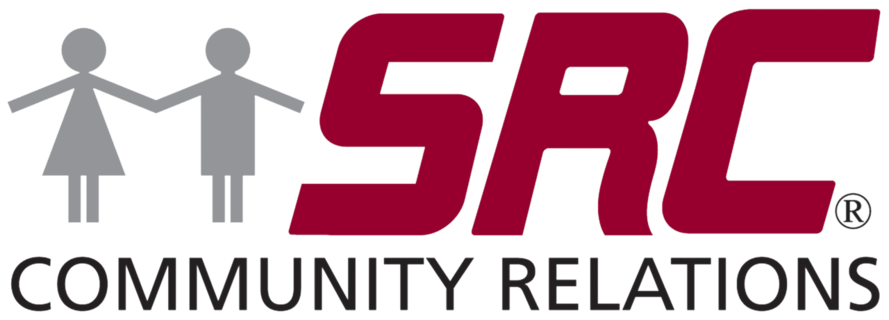 SRC Community Relations