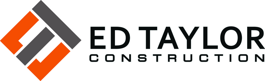 Ed Taylor Construction