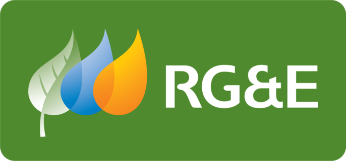 Rochester Gas and Electric