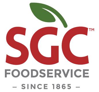 SGC Food Service