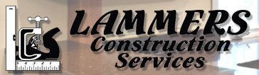 Lammers Construction Services