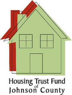Housing Trust Fund of Johnson County