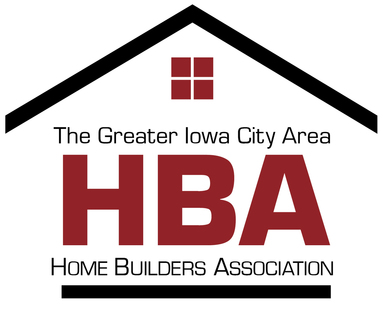 Greater Iowa City Home Builders Association