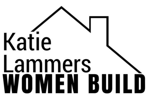 Katie Lammers Women Build Committee