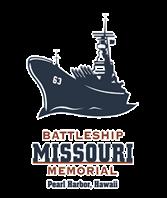USS Missouri Memorial Association, Inc.