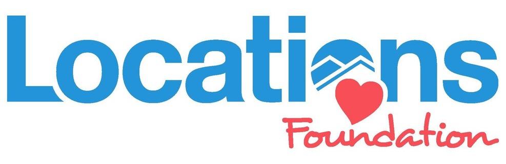 Locations Foundation