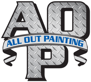 All Out Painting