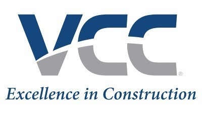 VCC-USA